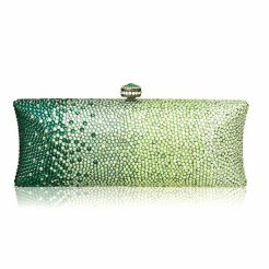 ALYSSE STERLING bags FashionDailyMag sel 28