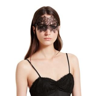 Altuzarra for Target FashionDailyMag sel 18