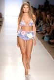 WILDFOX swim 2015 FashionDailyMag sel 38