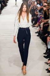 Alexis Mabille PFW SS15 Fashion Daily Mag sel 5