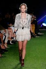Blugirl SS15 MFW Fashion Daily Mag sel 1