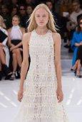 Dior SS15 PFW Fashion Daily Mag sel 22