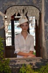 GIGI BURRIS ss15 FashionDailyMag sel 2