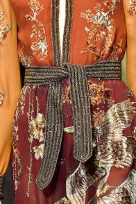Gucci SS15 MFW Fashion Daily Mag sel 35