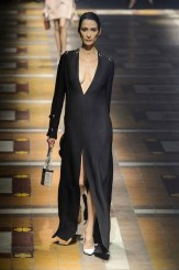 Lanvin SS15 PFW Fashion Daily Mag sel 2