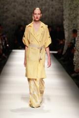 MISSONI SS15 MFW fashiondailymag sel 9
