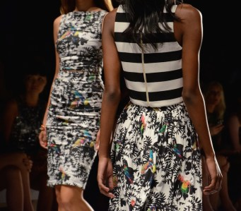 NICOLE MILLER SPRING 2015 FASHIONDAILYMAG SEL 8