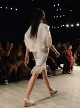 PARKCHOONMOO spring 2015 FashionDailyMag sel 3