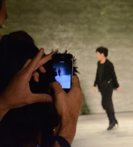 ParkChoonMoo Spring 2015 FashionDailyMag sel 1