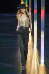 SAINT LAURENT ss15 FashionDailyMag sel 56