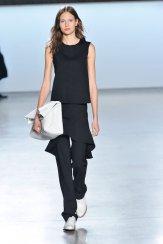 SALLY LAPOINTE SPRING 2015 FashionDailyMag sel 34