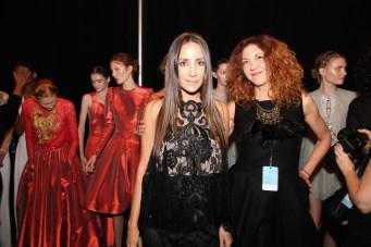 stella nolasco brigitte segura FashionDailyMag