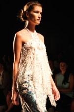 STELLA NOLASCO spring 2015 FashionDailyMag sel 36