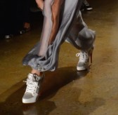 THE BLONDS ss15 NYFW bb FashionDailyMag sel 22
