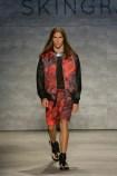 Travis Smith skingraft ss15 FashionDailyMag sel 2