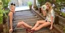 ashley smith GIGI BURRIS ss15 FashionDailyMag sel feature