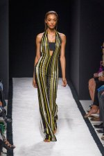 jourdan dunn BALMAIN SPRING 2015 FashionDailyMag sel 25