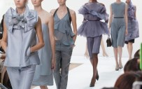 DAKS SS15 (Kensington Leverne, British Fashion Council) 2 fashiondailymag