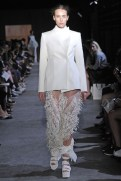 ELLERY SS15 FashionDailyMag sel 28