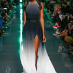 ELIE SAAB ss15 HIGHLIGHTS PFW