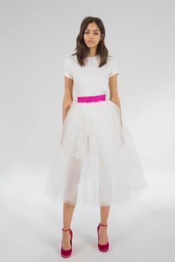 HOUGHTON BRIDE fw15 FashionDailyMag sel 5