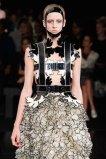 McQueen spring 2015 FashionDailyMag sel 15