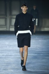 moncler gamme rouge ss 15 fashiondailymag sel 3