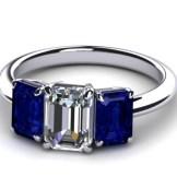 AMERICAN DIAMOND custom 3d FashionDailyMag sel 3