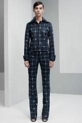ARAKS fashiondailymag SEL 15