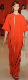 Lisa Perry Fashion Daily Mag Sel 15