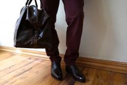 Savile Row Society Fashion Daily Mag sel 3