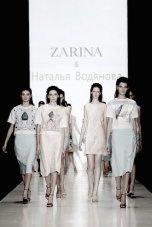 ZARINA + Natalia Vodianova ss15 MBFWR FashionDailyMag sel 1