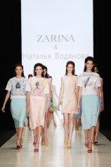 ZARINA + Natalia Vodianova ss15 MBFWR FashionDailyMag sel 5