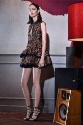 DSQUARED2 PREFALL 2015 fashiondailymag sel 4