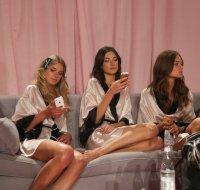 VS-Fashion-Show-Puku-ss2015-1084
