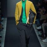 BOTTEGA VENETA fall 2015 FashionDailyMag sel 4