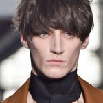 COSTUME NATIONAL fall 2015 FashionDailyMag sel 18