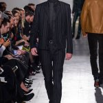 COSTUME NATIONAL fall 2015 FashionDailyMag sel 20
