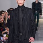 COSTUME NATIONAL fall 2015 FashionDailyMag sel 21