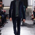 COSTUME NATIONAL fall 2015 FashionDailyMag sel 23
