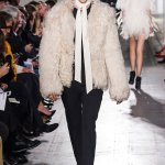 COSTUME NATIONAL fall 2015 FashionDailyMag sel 30