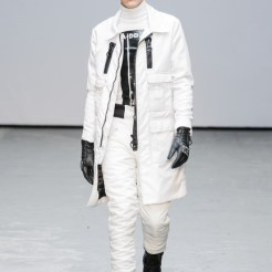 KTZ MEN LCM fall 2015 FashionDailyMag sel 19