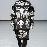 KTZ MEN LCM fall 2015 FashionDailyMag sel 28