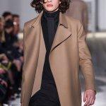 liam gardner COSTUME NATIONAL fall 2015 FashionDailyMag sel 11