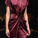 Costello Tagliapietra fall 2015 FashionDailyMag sel 3