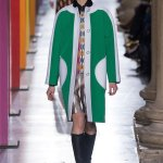 JONATHAN SAUNDERS fall 2015 fashiondailymag sel 10