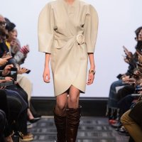 LONDON COLLECTIONS: FALL 2015 HIGHLIGHTS