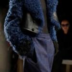 LIE SANG BONG FALL 2015 FashionDailyMag sel 45