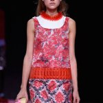 MARY KATRANTZOU fw1516 LFW FashionDailyMag sel 11
