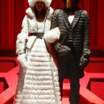 MONCLER GRENOBLE FALL 2015 FASHIONDAILYMAG SEL 25